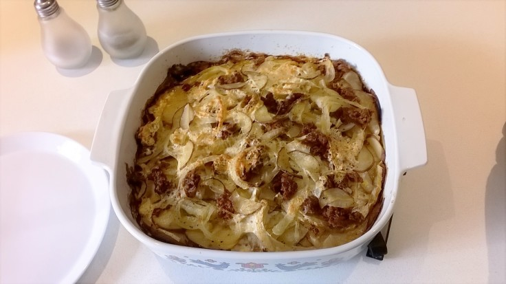 casserole (2)