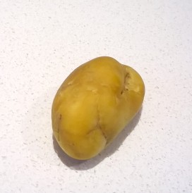 potato 2