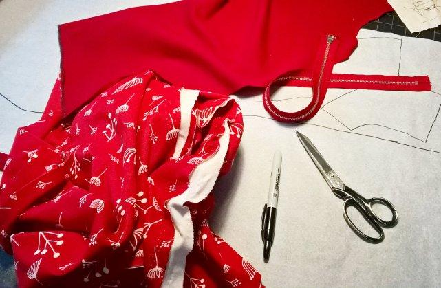 charley-harper-fabric