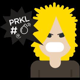 emoji-perkele1