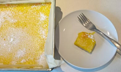 lemon-bars-3