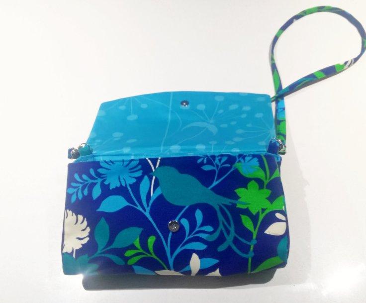 purse-2