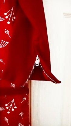 charley-harper-tunic-sleeve