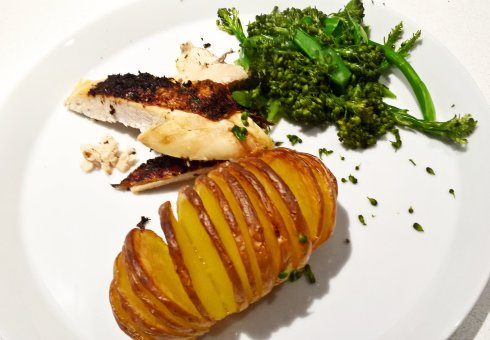 hasselback-potatoes-1