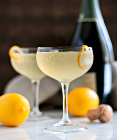 meyer-lemon-french-75